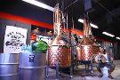 Key West First Legal Rum Distillery