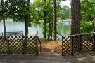 Lake Martin Recreation Area