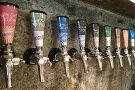 Lake Time Brewery
