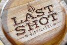Last Shot Distillery