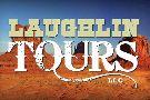 Laughlin Tours