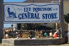 Lee Robinson's General Store