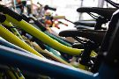 Lewes Cycle Sports