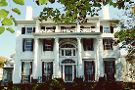 Linden Place Mansion