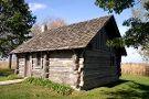 Little House Wayside