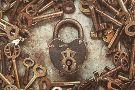 Locked : Escape Game Murfreesboro