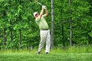 Lodestone Golf Course