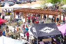 Boulder County Farmers' Market - Saturday Longmont Market