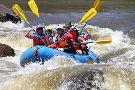Los Rios River Runners
