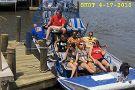 Louisiana Swamp Tours