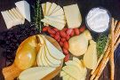 Lovera's Italian Market