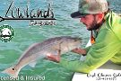Lowlands Fishing Charters