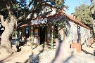 Luckenbach Texas General Store