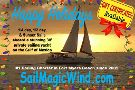 Boat Tours & Water Sports