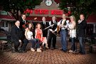 Main Street Music Hall / Main Street Opry