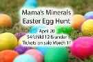 Mama's Minerals