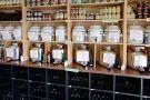 Marisolio Tasting Bar
