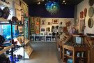 Maui Crafts Guild