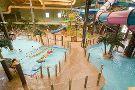 Maui Sands Indoor Waterpark