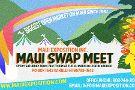 Maui Swap Meet