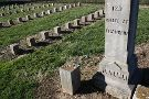 McGavock Confederate Cemetery