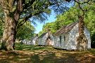 McLeod Plantation Historic Site