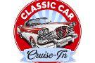 Memory Lane Classic Cars