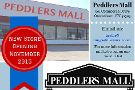 Middletown Peddlers Mall