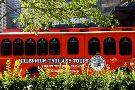 Millennium Trolley Tours
