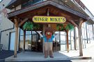 Miner Mike's