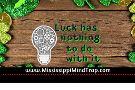 Mississippi Mind Trap