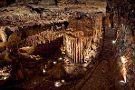Mystic Caverns