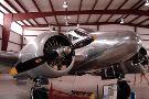 N.C. Aviation Museum