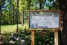 Nara Nature Park