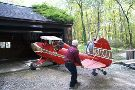 New Hampshire Aviation Historical Society