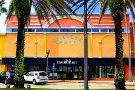 Nicole's Beach Street Mall