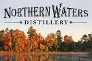 Northern Waters Distillery