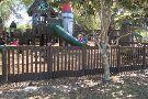 Nova Community Park