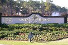Ocean Ridge Plantation Golf
