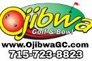 Ojibwa Golf & Bowling