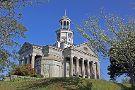 Old Court House Museum - Eva W. Davis Memorial