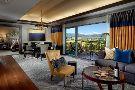 Omni Interlocken Resort Golf Club