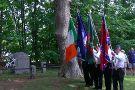 Ox Hill Battlefield Park