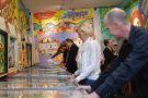 Pacific Pinball Museum