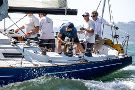 Pacifica Sailing Charters