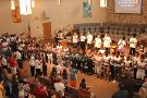 Palm Coast United Methodist Church