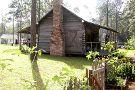 Panhandle Pioneer Settlement