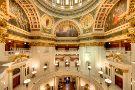 Commonwealth of Pennsylvania Capitol Complex
