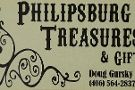Philipsburg Treasures and Gift