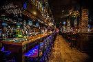 Pickles Pub Ocean City